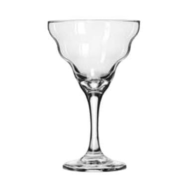 Libbey 3429 Splash 12 oz. Margarita Glass