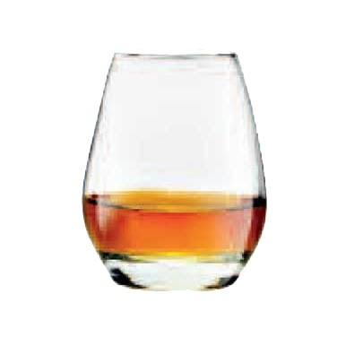 Libbey 3502FCP21 Spirits Glass 7 oz.