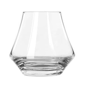 Libbey 3713SCP29 Arome 9.75 oz. Tasting Glass