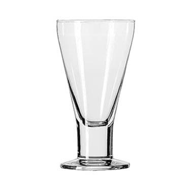 Libbey 3821 Catalina 10.5 oz. Goblet Glass
