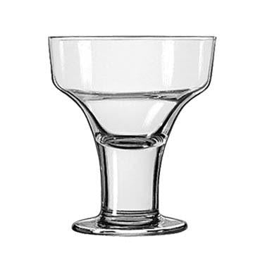 Libbey 3827 Catalina 12 oz. Margarita Glass/Dessert
