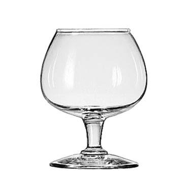 Libbey 8402 Citation 6 oz. Brandy Glass