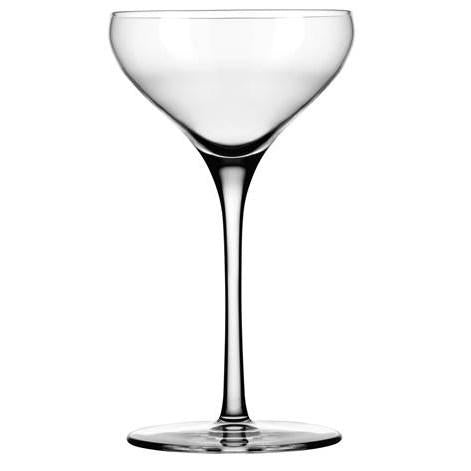 Libbey 9328 Master's Reserve® 6 Oz. Cocktail Glass Coupe