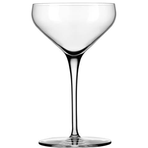 Libbey 9329 Master's Reserve® 8 oz. Cocktail Glass Coupe