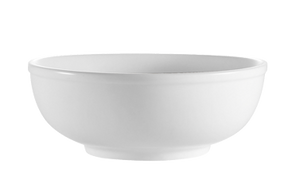 CAC China MB-8 Clinton Salad/Pasta Bowl - 48 oz., 2dz Per Case