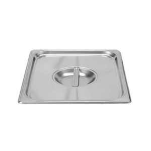 Thunder Group STPA7120C Half-Size Solid Cover for Steam Pans