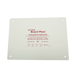 "San Jamar CBM1622 Cutting Board-Mate, 16"" x 22"", NSF"