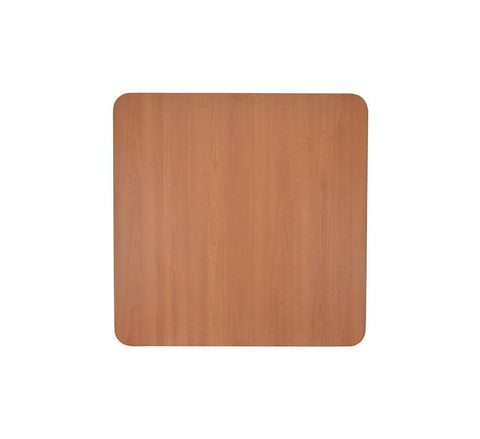 DHC T10-SF Square Laminate Top w/ Self Edge