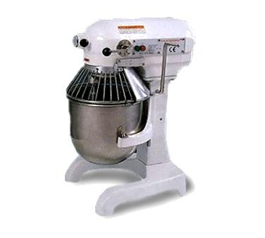 Thunderbird ARM-01 10-Quart Planetary Dough Mixer