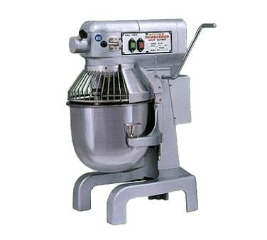 Thunderbird ARM-02 20-Quart Planetary Dough Mixer