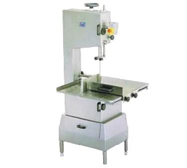Thunderbird TMS-3600 Bone/Meat Saw, Stainless Steel - 2 HP