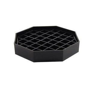 "Thunder Group ALDT045 4-1/8"" Drip Tray"
