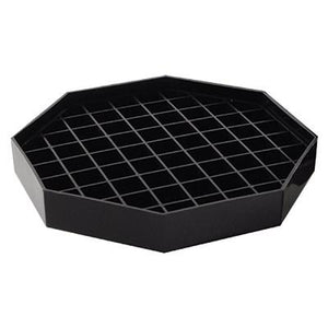 "Thunder Group ALDT060 5-1/3"" Drip Tray"