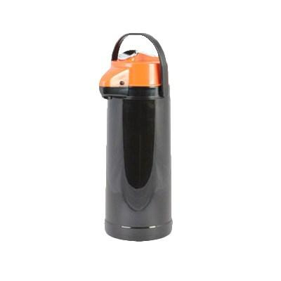 Thunder Group APLG025D 2.5 Liter (84 Oz) Airpot, Decaf