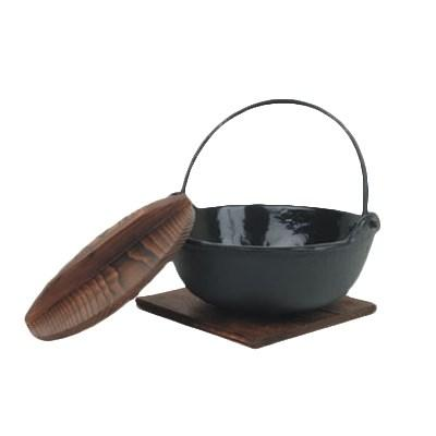 Thunder Group IRPA002 Japanese Noodle Bowl 32 Oz