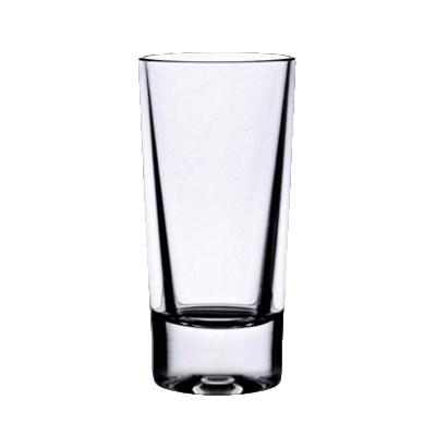 Thunder Group PLTHSG015CC 1-1/2 Oz. Shot Glass, Polycarbonate, Clear