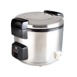 Thunder SEJ60000 Rice Cooker/Warmer, Electric, 33 Cups