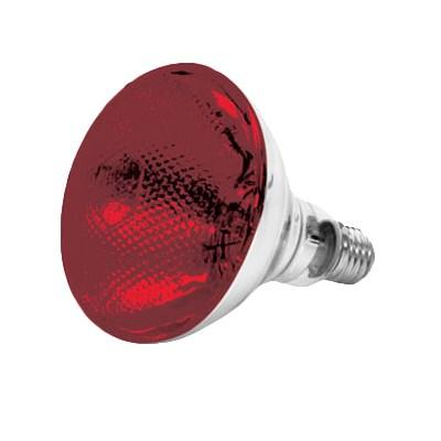Thunder Group SEJ90001R Replacement Bulb For SEJ90000, Red