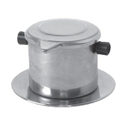 Thunder Group SLCF001 Coffee Filter