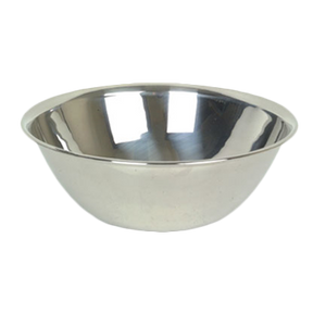 Thunder SLMB030 Stainless Steel Mixing Bowl