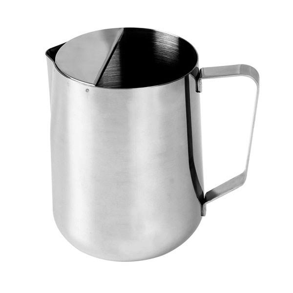 Thunder Group SLME266 66 Oz Water Pitcher