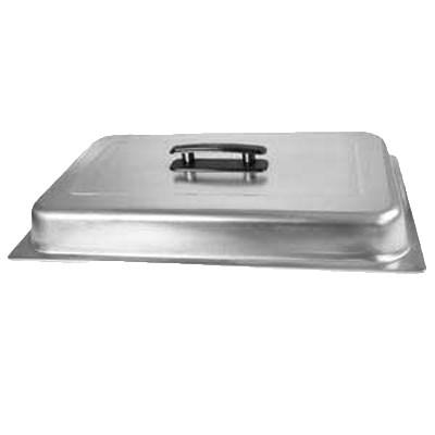 Thunder Group SLRCF112 Chafer Dome Cover For Full Size 8 Qt. Chafers