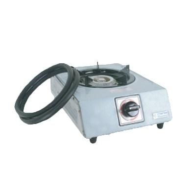 Thunder Group SLST001 Single Stove, LP Gas Only