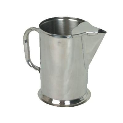Thunder Group SLWP064 64 Oz Water Pitcher