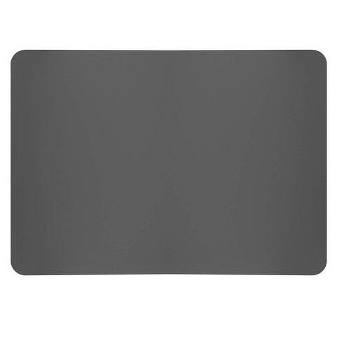 Tovolo 81-3521, Cutting Mat, Charcoal