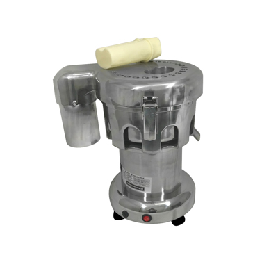 Uniworld UJC370EN Juice Extractor, electric, 1/2 HP, 110v/60/1-ph