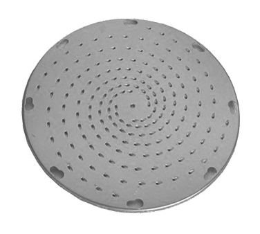 "Uniworld UVS9332 Shredder Disc, 3/32"" holes"