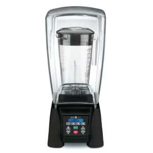 WARING MX1500XTX High Power Blender 64 oz. NSF