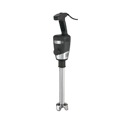 WARING WSB50 Immersion Blender 12""