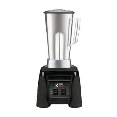 Waring MX1000XTS Xtreme High-Power Blender, 64 oz. , 120v, 3.5 HP