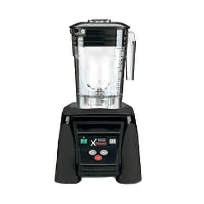 Waring MX1050XTXP, Xtreme High-Power Blender, 48oz., 120V, 3.5 HP