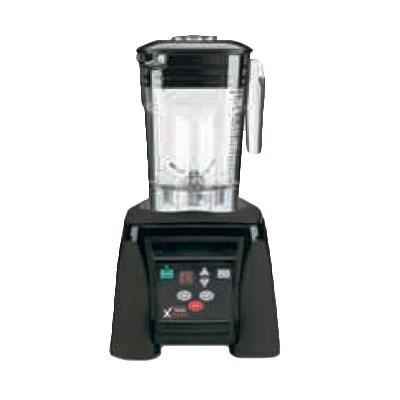 Waring MX1100XTXP, Xtreme High-Power Blender, 48 oz., 120V, 3.5 HP