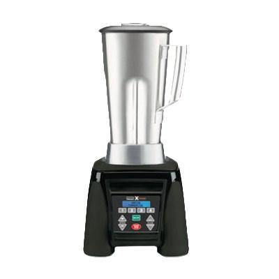 Waring MX1300XTS, Xtreme High-Power Blender, 64 oz. capacity, 120v, 3.5 HP