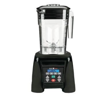 Waring MX1300XTXP, Xtreme High-Power Blender, 48oz., 120V, 3.5 HP
