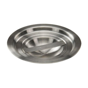 Winco BAMN-1.25C Bain Marie Lid For 1-1/4 Qt