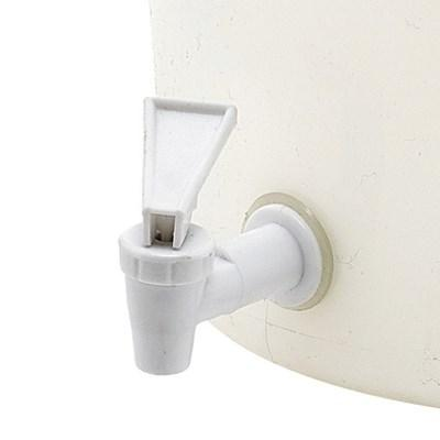 Winco PBDW-FS Faucet For PBDW-22