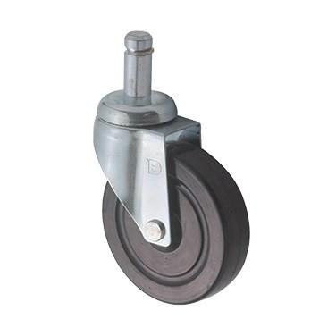 Winco VC-CT Caster For Wire Shelving