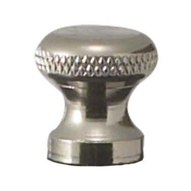 "Winco WPM-6K Maestro Knob, For 6""H Peppermill"
