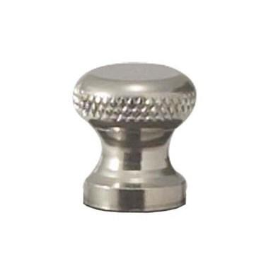 "Winco WPM-8K Maestro Knob, For 8""H Peppermill"