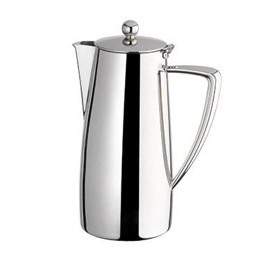 Winco Z-MC-CP64 Cadenza Monte Carlo Coffee Server, 64 Oz