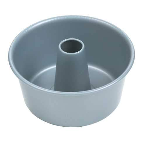 Fox Run 4449 mini angel food pan 4""