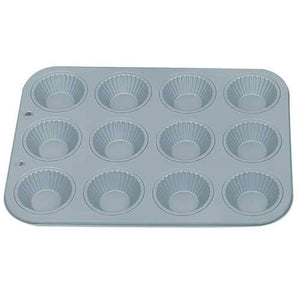 "Fox Run 4465 ribbed tart pan, 13.75"" x 10.5"""