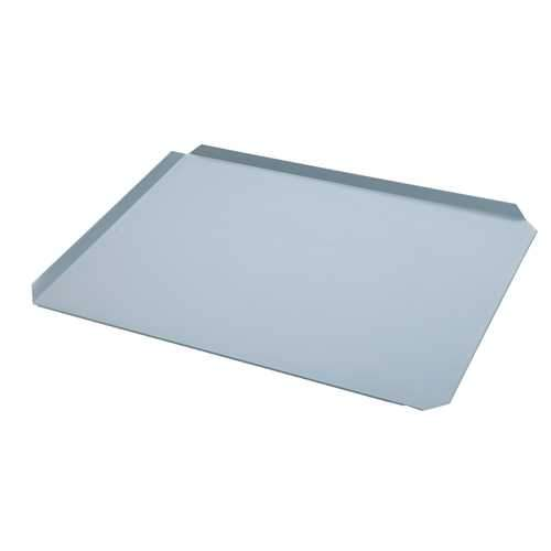 "Fox Run 4488 cookie sheet 12"" x 16"""