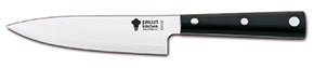 Smart Kitchen 06-604 Hasaki Chef Knife Asian Style 6.25""