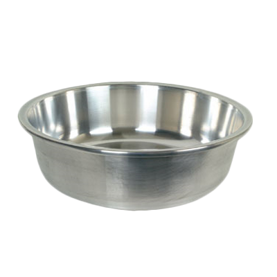 "Thunder Group ALBS001 19"" Aluminum Basin"
