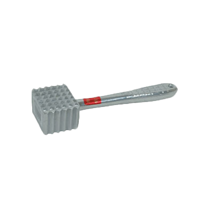 Thunder ALMH001 Meat Tenderizer